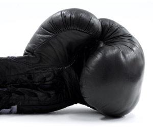 Des gants pour la boxe pour enfants 4