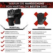 Gants-de-boxe-MMA-professionnels-qualit-professionnelle-composition-de-qualit-entranement-boxe-sac-de-punching-freefight-grappinage-arts-martiaux-noir-gants-boxe-0-0