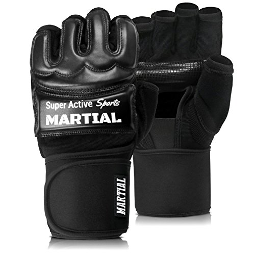 Gants-de-boxe-MMA-professionnels-qualit-professionnelle-composition-de-qualit-entranement-boxe-sac-de-punching-freefight-grappinage-arts-martiaux-noir-gants-boxe-0