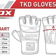 RDX-Femme-Taekwondo-Gants-dentranement-Karat-WTF-Art-Martiaux-Boxe-Sparring-TKD-Grappling-Protection-de-Main-0-1