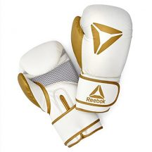 Reebok-Gants-dentranement-de-Boxe-Mixte-Adulte-OrBlanc-12oz-0