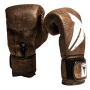 Throwdown-Gants-de-Boxe-Elite-Vintage-20-Gants-de-Boxe-MMA-Cuir-Kickboxing-Sparring-Kickboxing-Muay-Thai-0-0
