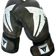 Throwdown-Gants-de-Boxe-Elite-Vintage-20-Gants-de-Boxe-MMA-Cuir-Kickboxing-Sparring-Kickboxing-Muay-Thai-0-1