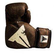 Throwdown-Gants-de-Boxe-Elite-Vintage-20-Gants-de-Boxe-MMA-Cuir-Kickboxing-Sparring-Kickboxing-Muay-Thai-0