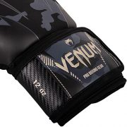 Venum-Impact-Gants-de-Boxe-Muay-Thai-Kick-Boxing-Camouflage-Sable-12-Oz-0-1