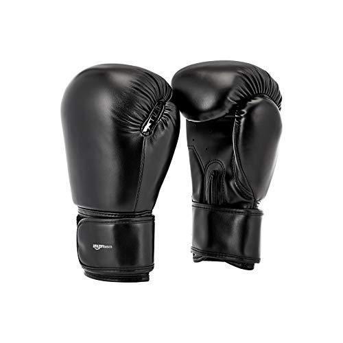 AmazonBasics-Gants-de-boxe-340-g-0